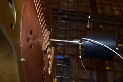 smacoustics homemade resonator guitar. Black Bedroom Furniture Sets. Home Design Ideas